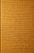 Basic Questions in Theology, Vol. 1 by…