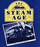Steam Age by C.J. Gammell