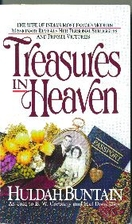 Treasures in Heaven by Huldah Buntain