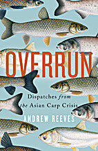 Overrun by Andrew Reeves