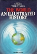 The World: An Illustrated History
