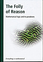 The folly of reason by Javier Fresan