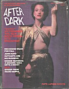 After Dark (September 1979) Patti LuPone Is…