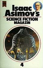 Isaac Asimov's Science Fiction Magazin 04 by…