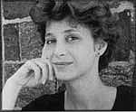Author photo. Courtesy of the <a href=&quot;http://www.pulitzer.org/biography/1996-General-Nonfiction&quot; rel=&quot;nofollow&quot; target=&quot;_top&quot;>Pulitzer Prizes</a>.