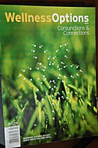 WellnessOptions: Conjunctions & Connections