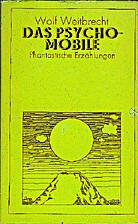 Das Psychomobile by Wolf Weitbrecht