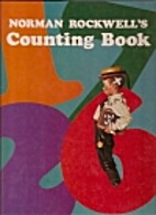 Norman Rockwell's Counting Book by…