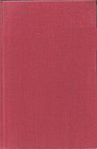 A Pixy in Petticoats by John Trevena