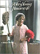 A very young housewife by Del Tremens