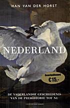Nederland : de vaderlandse geschiedenis van…