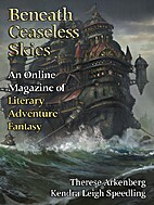 Beneath Ceaseless Skies Issue #179 by Scott…