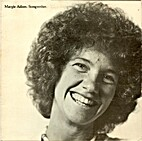 Songwriter by Margie Adam