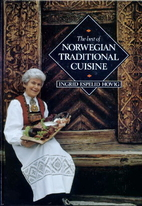 The best of Norwegian traditional cuisine by…