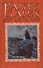 Fairy Tales of Long Ago by M. C. Carey
