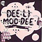 Deelee moodee by Moolinex
