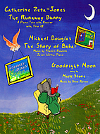 The Runaway Bunny, The Story of Babar and…