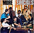 More Specials by The Specials
