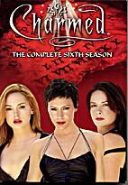 Charmed: Season 6 by Constance M. Burge