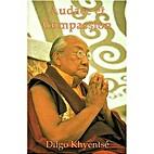 Audace et compassion by Dilgo Khyentse