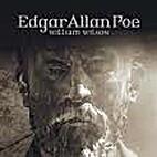 William Wilson by Edgar Allan Poe
