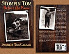 Stompin Tom by Tom Connors
