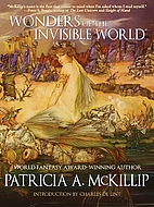 Wonders of the Invisible World by Patricia…