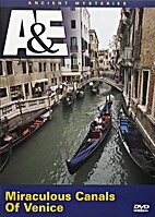 Miraculous Canals of Venice