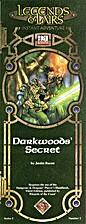 Darkwoods Secret (D20 Adventure) by Justin…