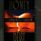 Honey Dust by Sue Cameron