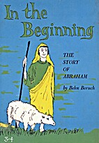In the beginning: The story of Abraham by…