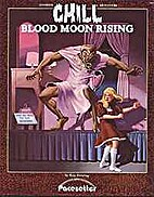 Blood Moon Rising by Troy Denning