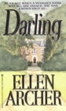 Darling by Ellen Archer