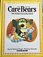 A Tale from The Care Bears The Witch Down…
