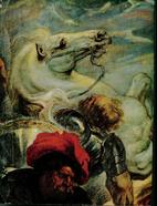 Le Siecle De Rubens by Brussels Musees…