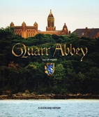 Quarr abbey : Ryde, Isle of Wight