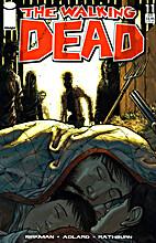 The Walking Dead #11 by Robert Kirkman