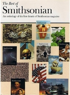 The Best of Smithsonian: An Anthology of the…
