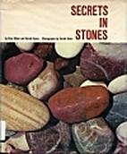 Secrets in Stones by Rose Wyler