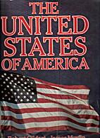 United States of America by Robert Gildart