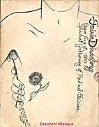 Fairie directory : begun August, 1980 :…