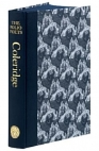 Selected Poems (Penguin Classics) by Samuel…