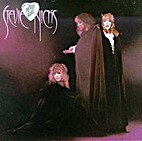 The Wild Heart by Stevie Nicks