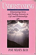 Understanding: Eliminating Stress and…
