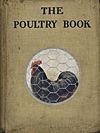 The poultry book by Harrison William Weir