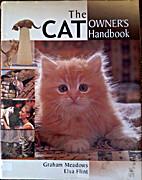 Cat Owners Handbook