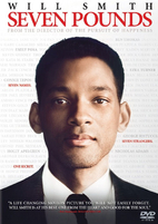 Seven Pounds [2008 film] by Gabriele Muccino