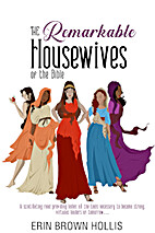The Remarkable Housewives of the Bible by…