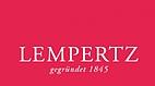 Lempertz's 19. Jahrhundert | 19th Century -…