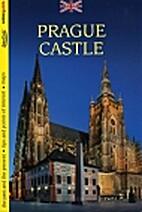 Prague Castle (Uniosguide Series)